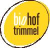 Biohof Trimmel