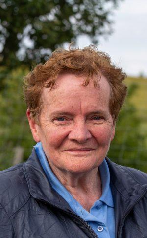 Anna Trimmel