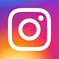 biohof-trimmel auf instagram